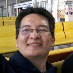 Issamu Alexandre Ho